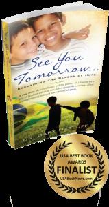 rsz_rsz_book_award3